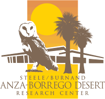 Anza Borrego Desert Research Center
