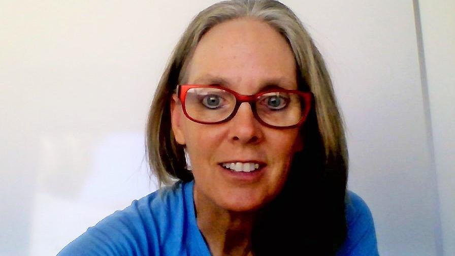 Elaine Tulving
