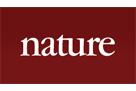 Nature_Magazine_136x91