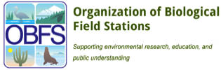 biological-field-stations-logo