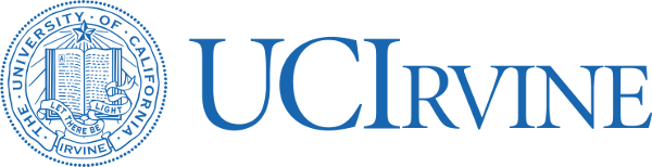 UCI logo-footer