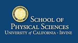 uci-physical-sciences-logo