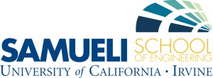 uci_engineering_logo