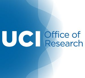 uci_officeofresearch