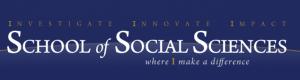 uci school of social sciences_logo