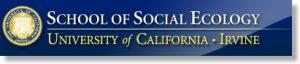 uc_irvine_social_ecology_logo