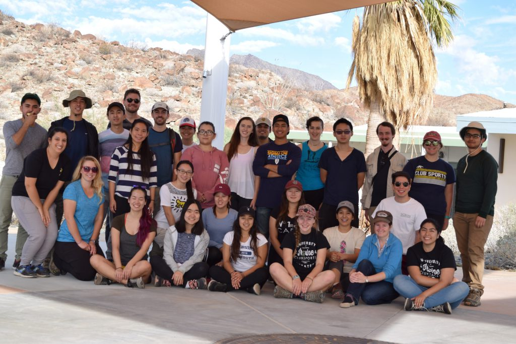 Group picture sm